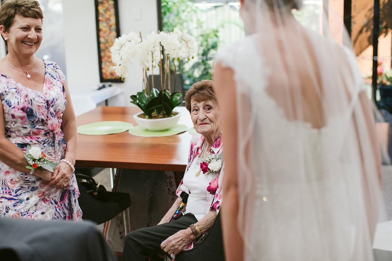 margret_river_south_west_perth_destination_wedding_photographer1111