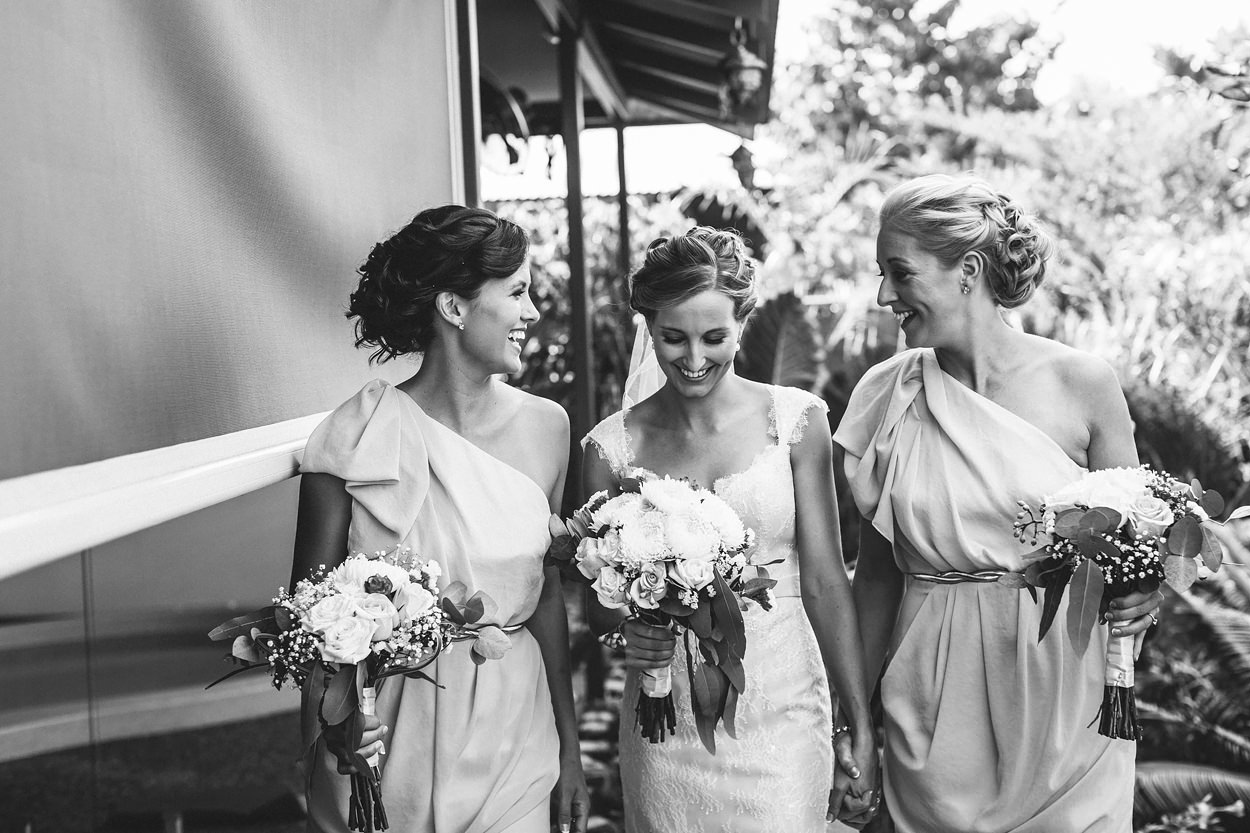 margret_river_south_west_perth_destination_wedding_photographer1114