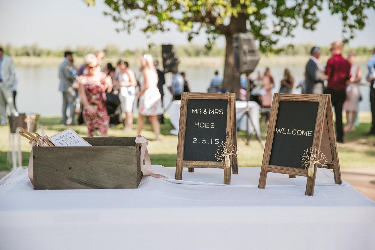 margret_river_south_west_perth_destination_wedding_photographer1119