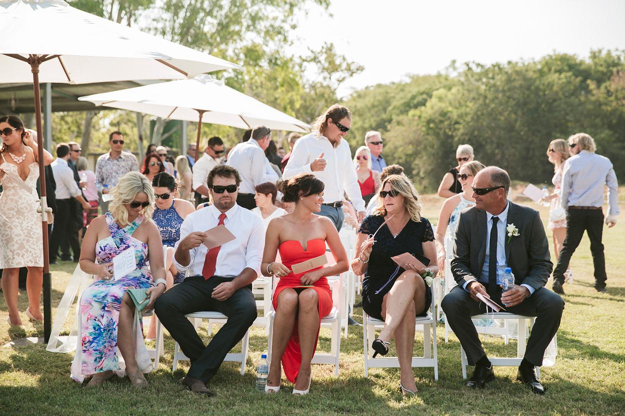margret_river_south_west_perth_destination_wedding_photographer1121