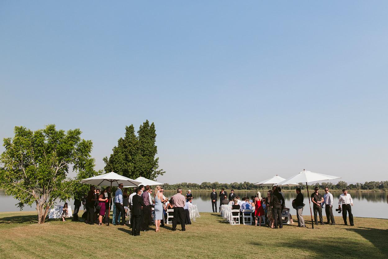 margret_river_south_west_perth_destination_wedding_photographer1123