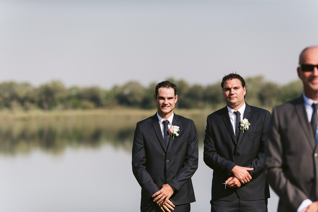 margret_river_south_west_perth_destination_wedding_photographer1125