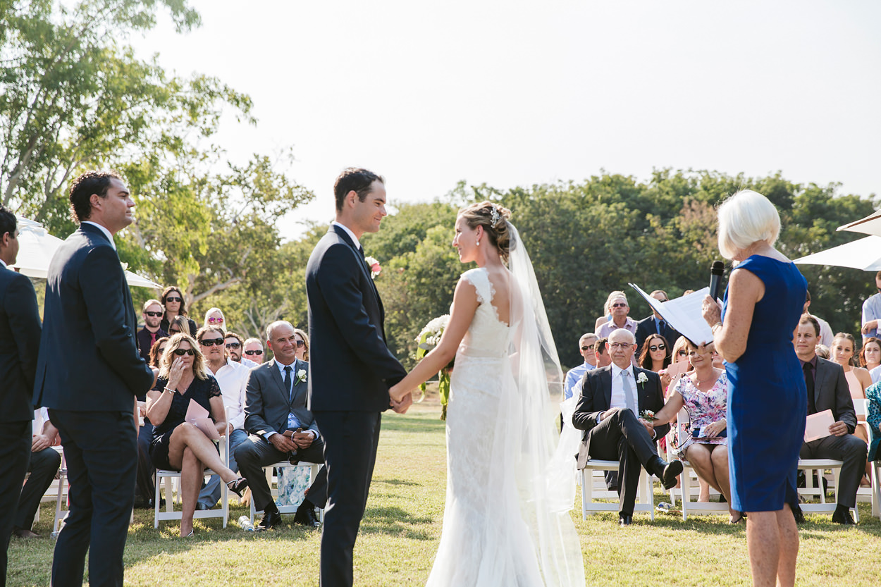 margret_river_south_west_perth_destination_wedding_photographer1126