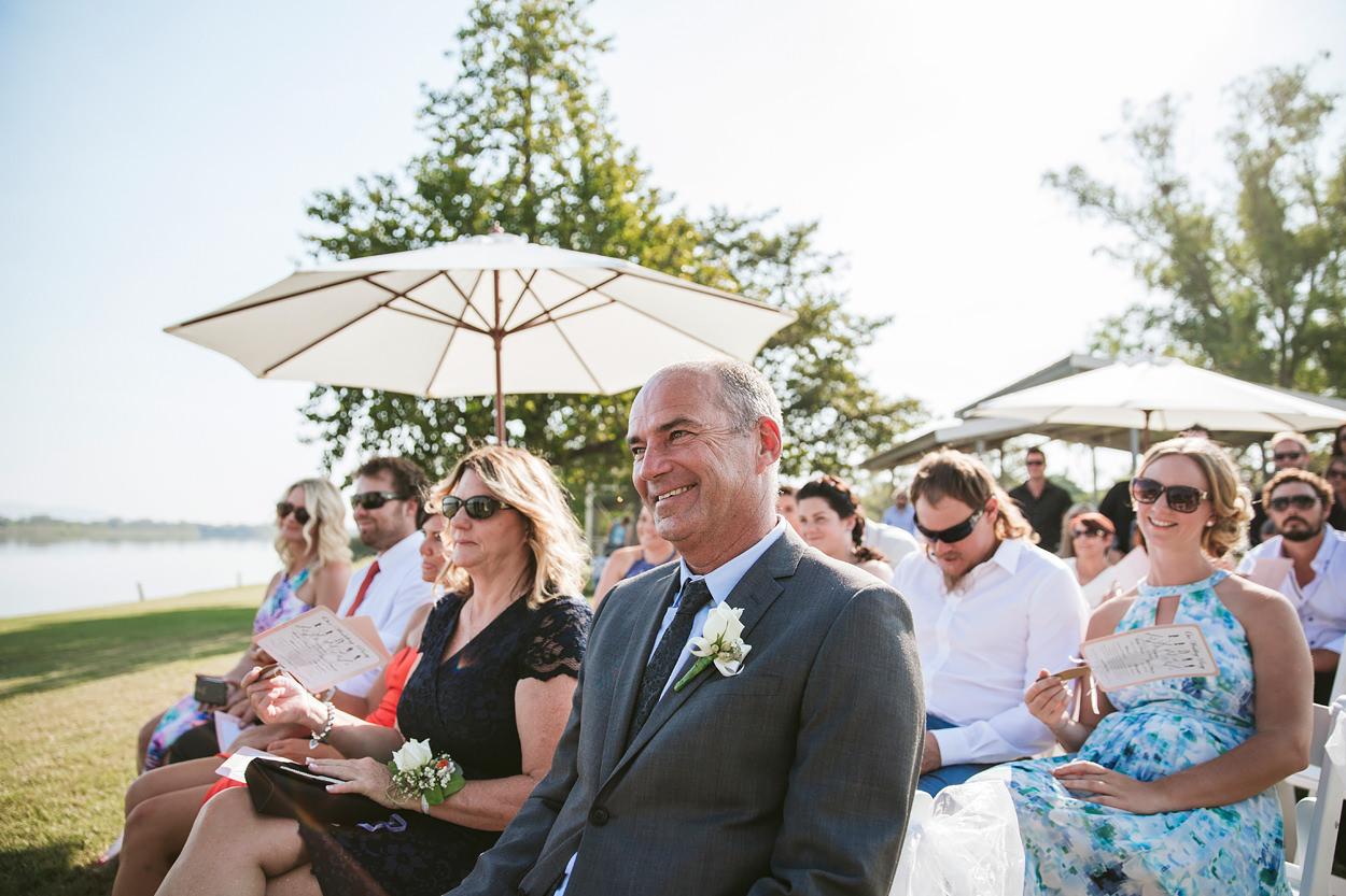 margret_river_south_west_perth_destination_wedding_photographer1127