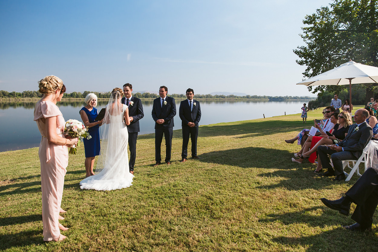 margret_river_south_west_perth_destination_wedding_photographer1131