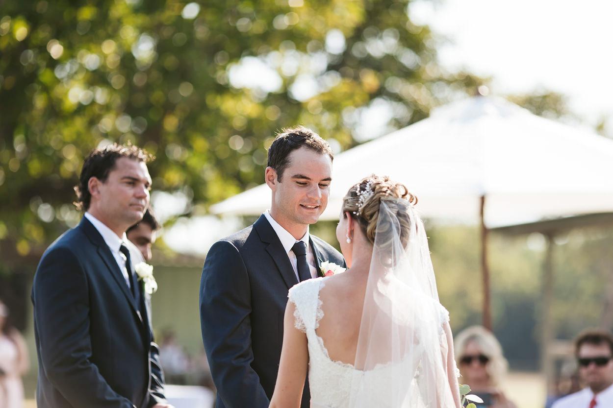 margret_river_south_west_perth_destination_wedding_photographer1135