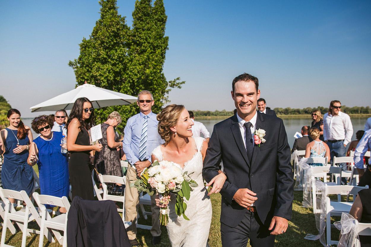 margret_river_south_west_perth_destination_wedding_photographer1139