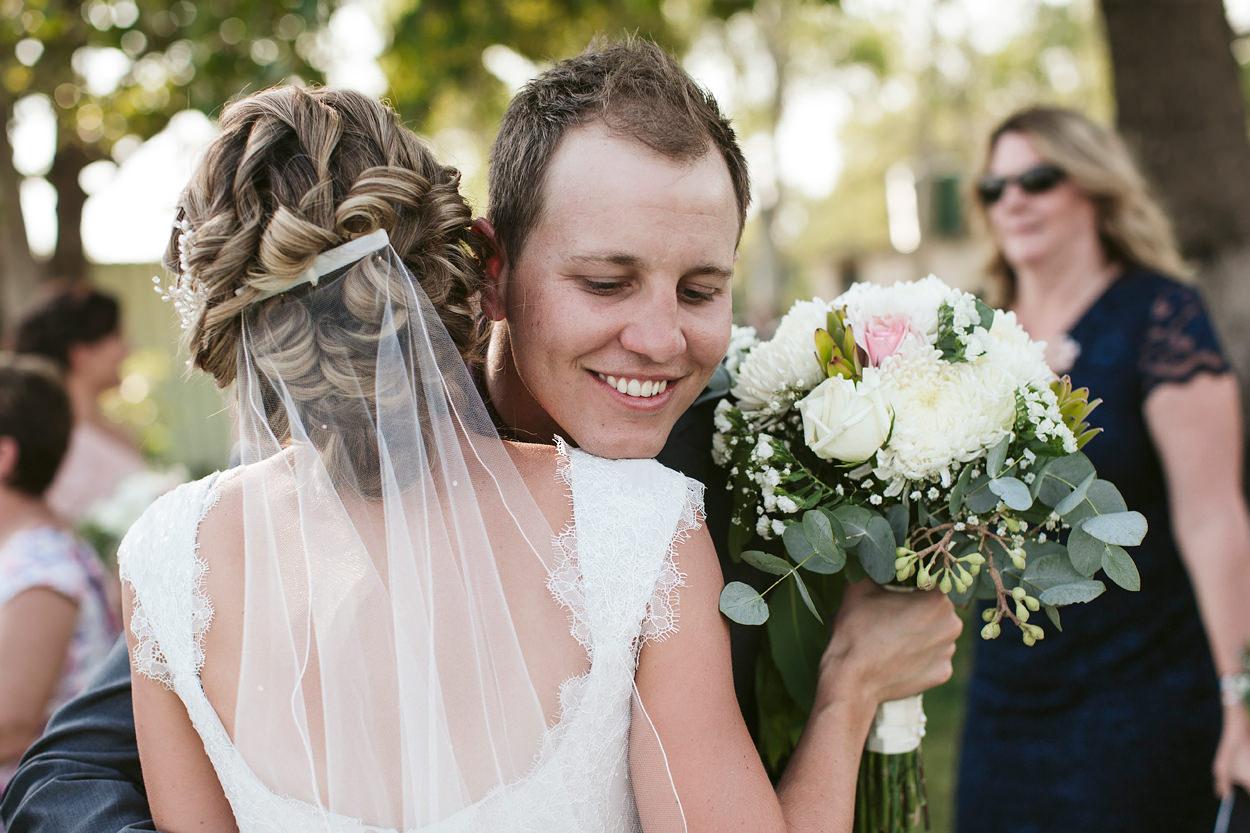margret_river_south_west_perth_destination_wedding_photographer1141