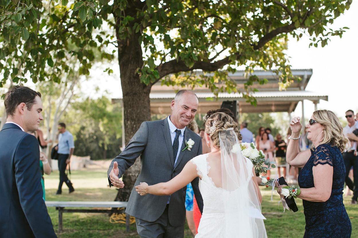 margret_river_south_west_perth_destination_wedding_photographer1142