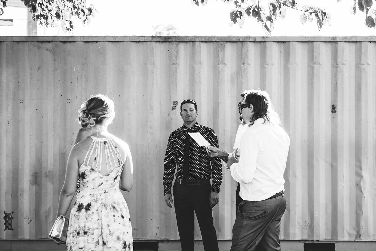 margret_river_south_west_perth_destination_wedding_photographer1149