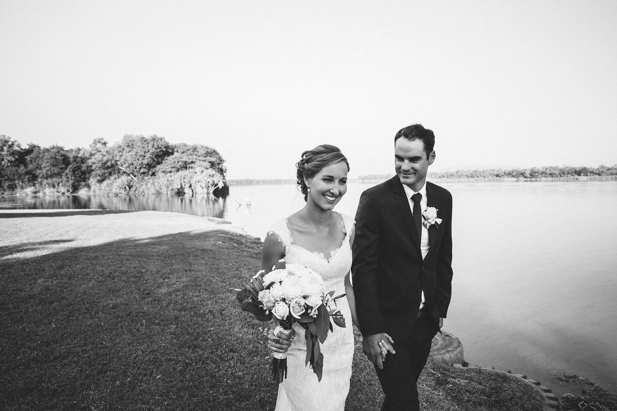margret_river_south_west_perth_destination_wedding_photographer1153