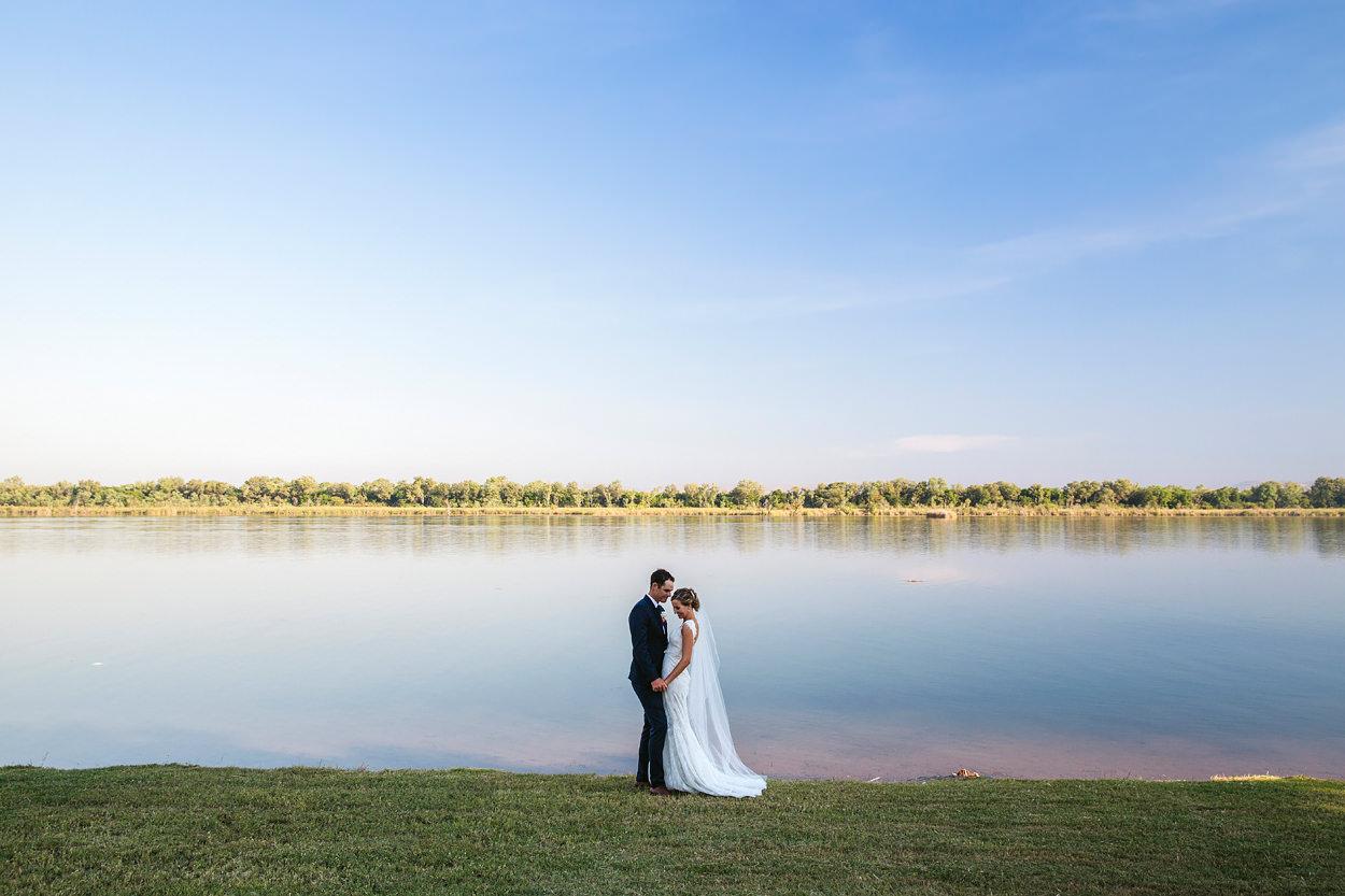 margret_river_south_west_perth_destination_wedding_photographer1154
