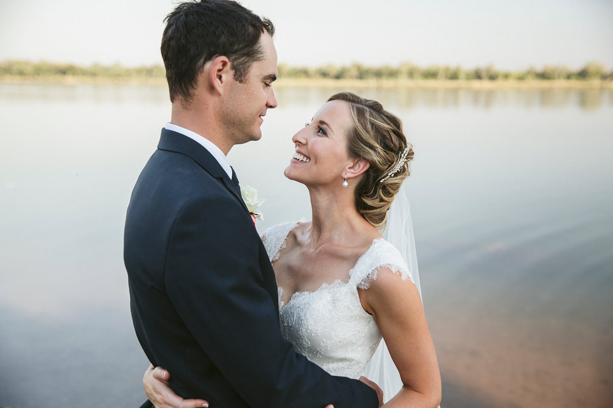 margret_river_south_west_perth_destination_wedding_photographer1155