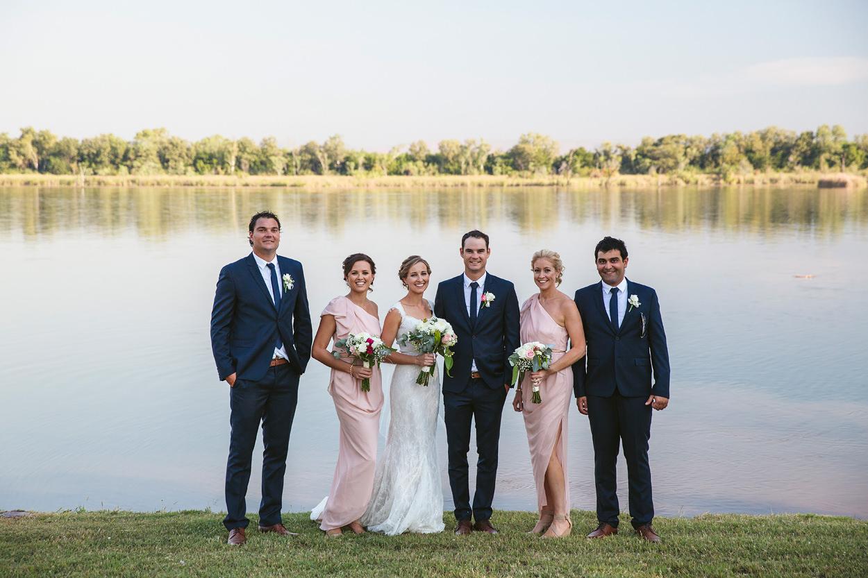margret_river_south_west_perth_destination_wedding_photographer1156