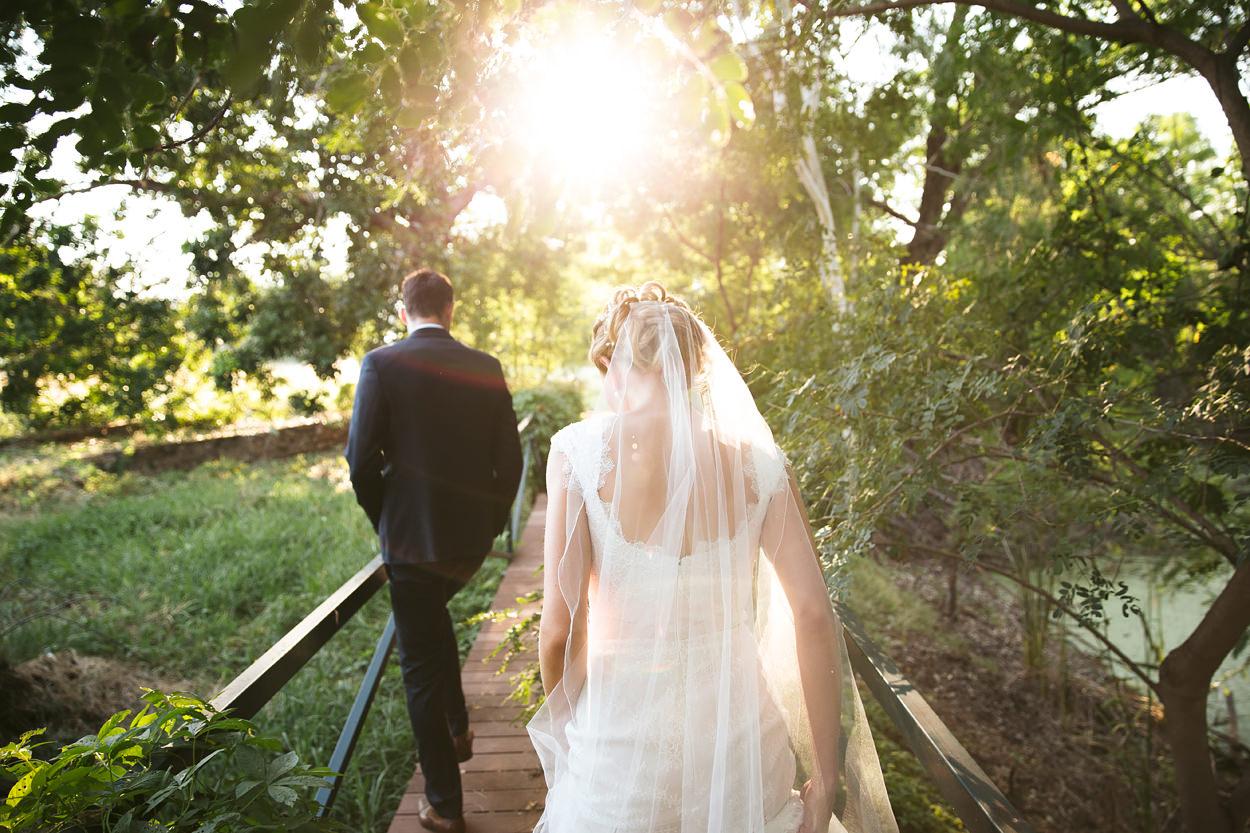 margret_river_south_west_perth_destination_wedding_photographer1159