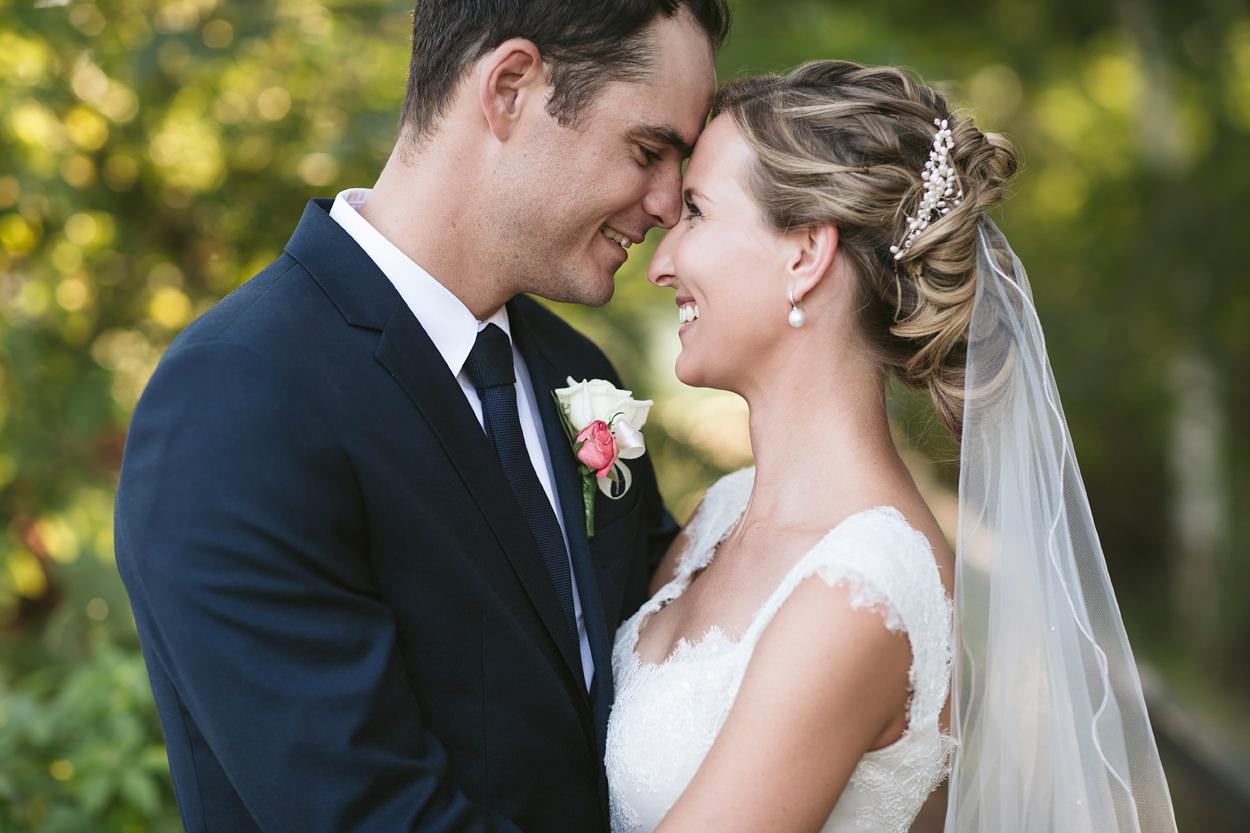 margret_river_south_west_perth_destination_wedding_photographer1160