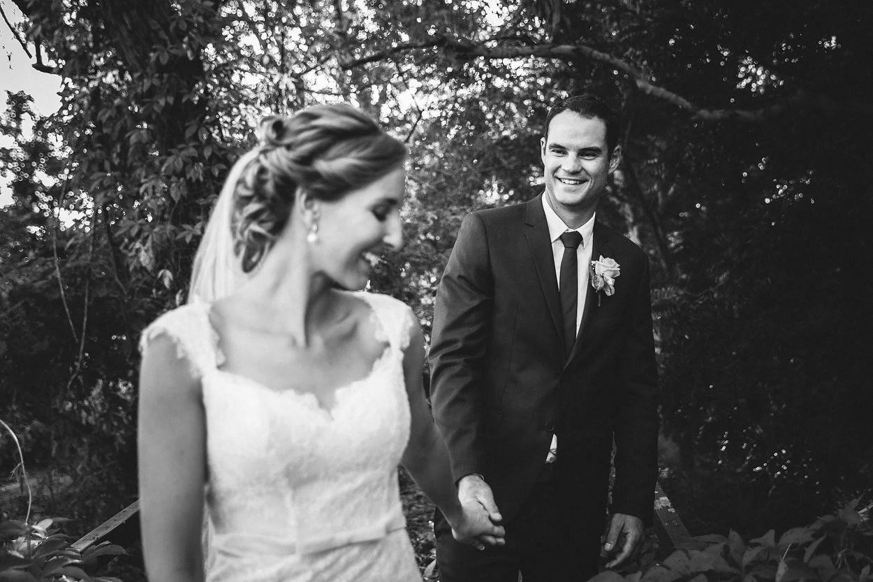 margret_river_south_west_perth_destination_wedding_photographer1161