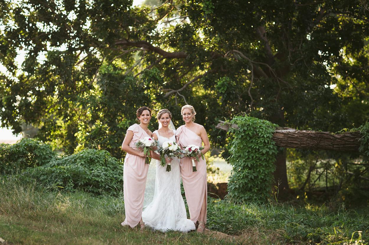 margret_river_south_west_perth_destination_wedding_photographer1162