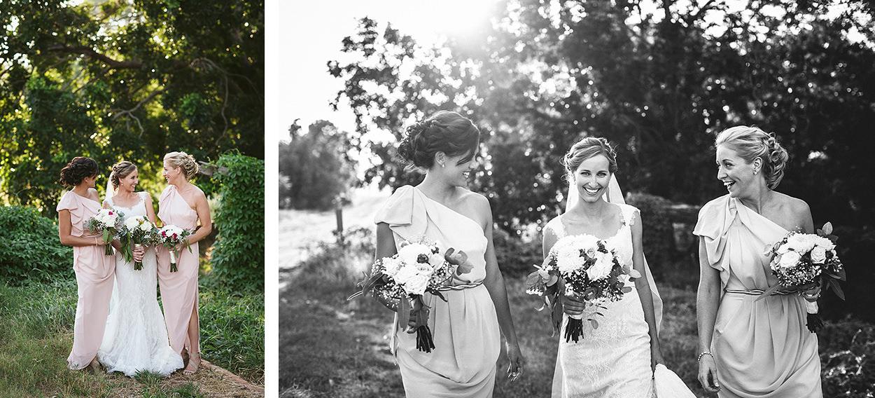 margret_river_south_west_perth_destination_wedding_photographer1163
