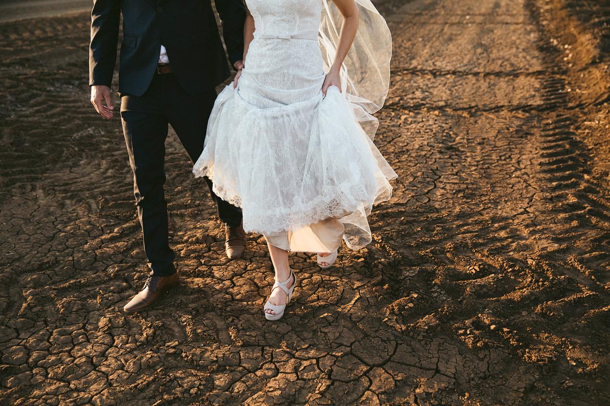 margret_river_south_west_perth_destination_wedding_photographer1166