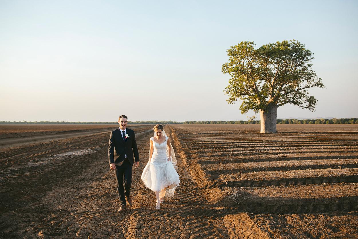 margret_river_south_west_perth_destination_wedding_photographer1172