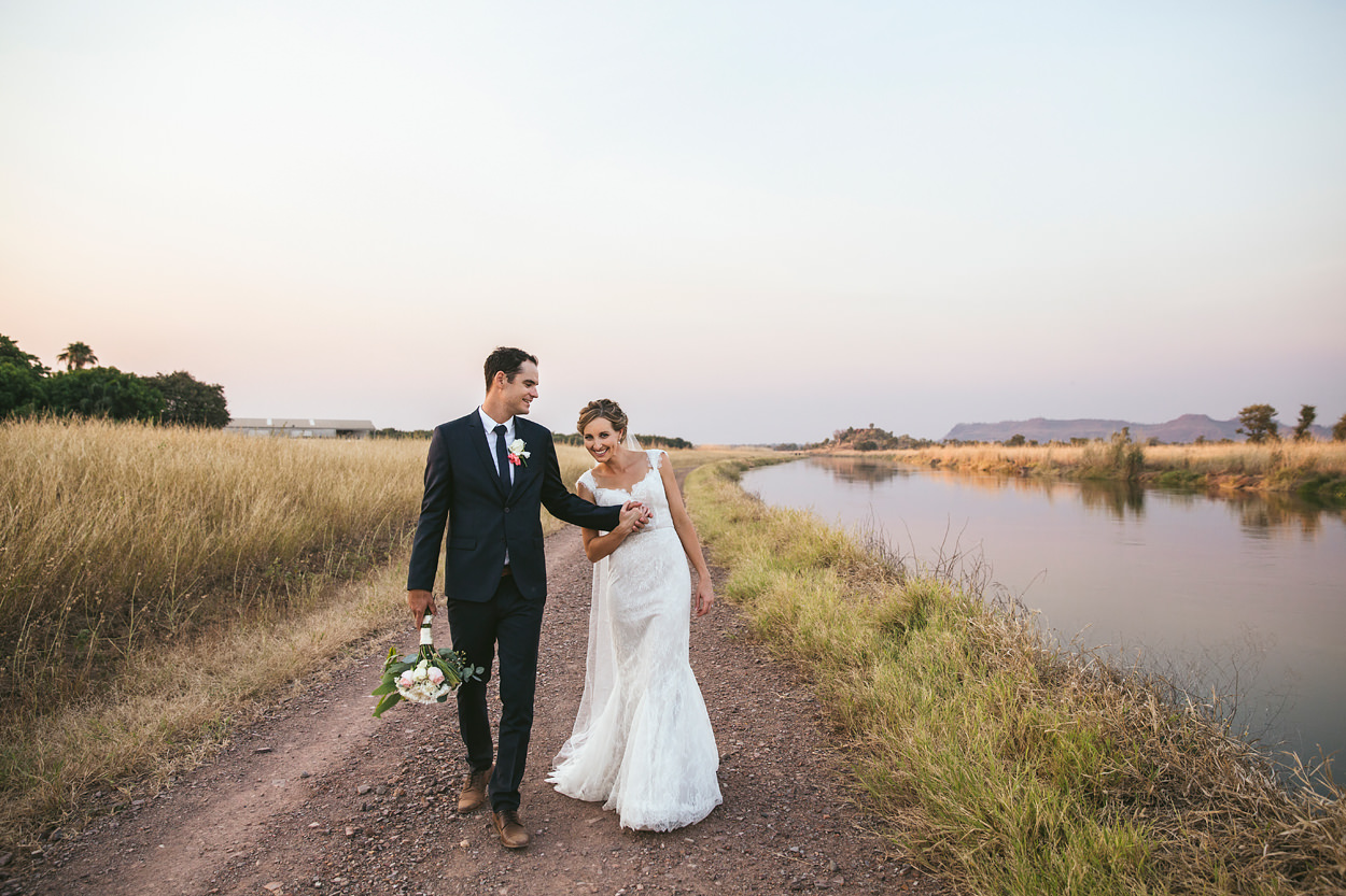 margret_river_south_west_perth_destination_wedding_photographer1179
