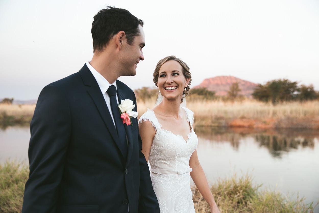 margret_river_south_west_perth_destination_wedding_photographer1180