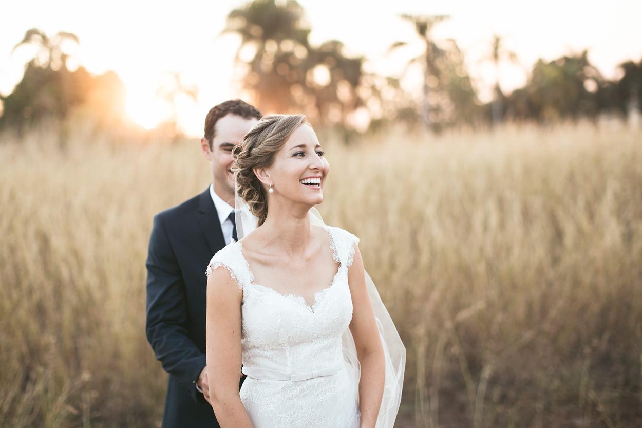 margret_river_south_west_perth_destination_wedding_photographer1182