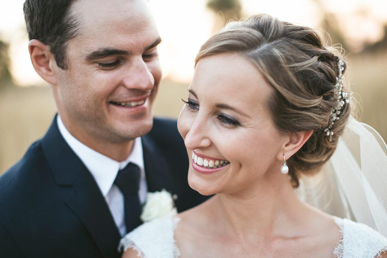 margret_river_south_west_perth_destination_wedding_photographer1183
