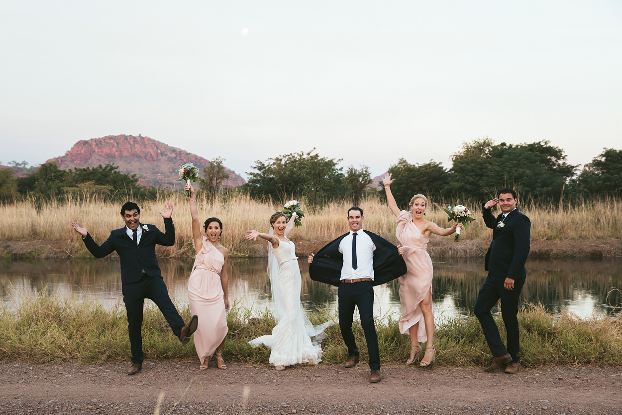 margret_river_south_west_perth_destination_wedding_photographer1186