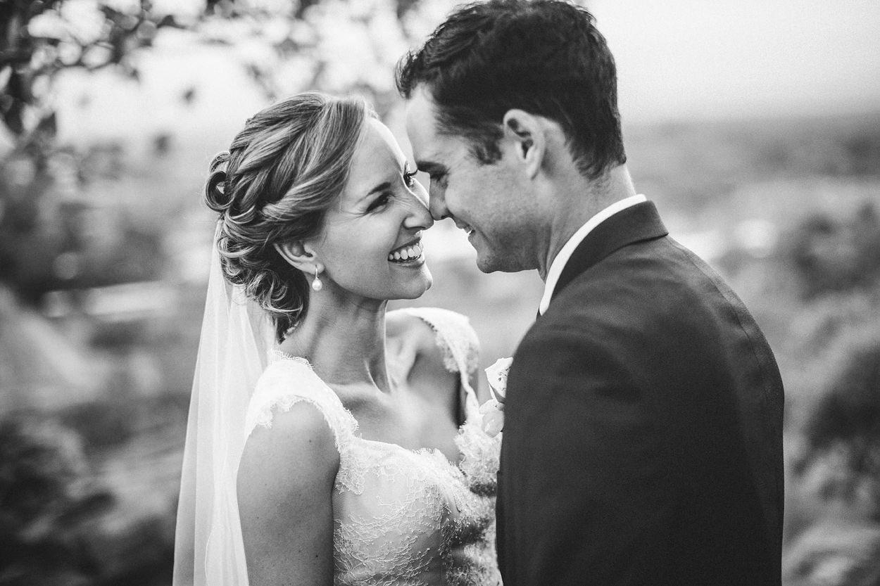 margret_river_south_west_perth_destination_wedding_photographer1188