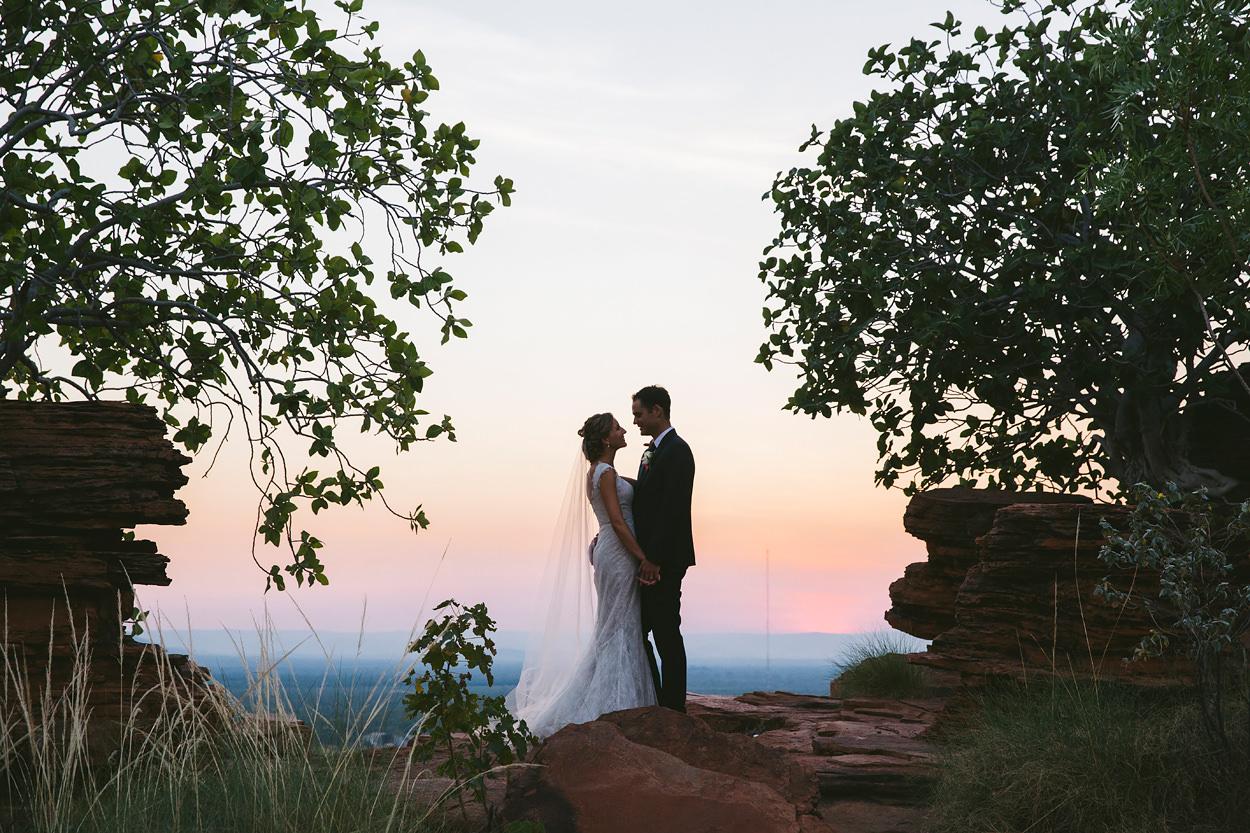 margret_river_south_west_perth_destination_wedding_photographer1189