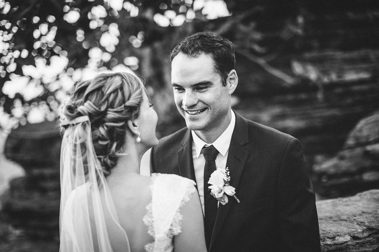 margret_river_south_west_perth_destination_wedding_photographer1190