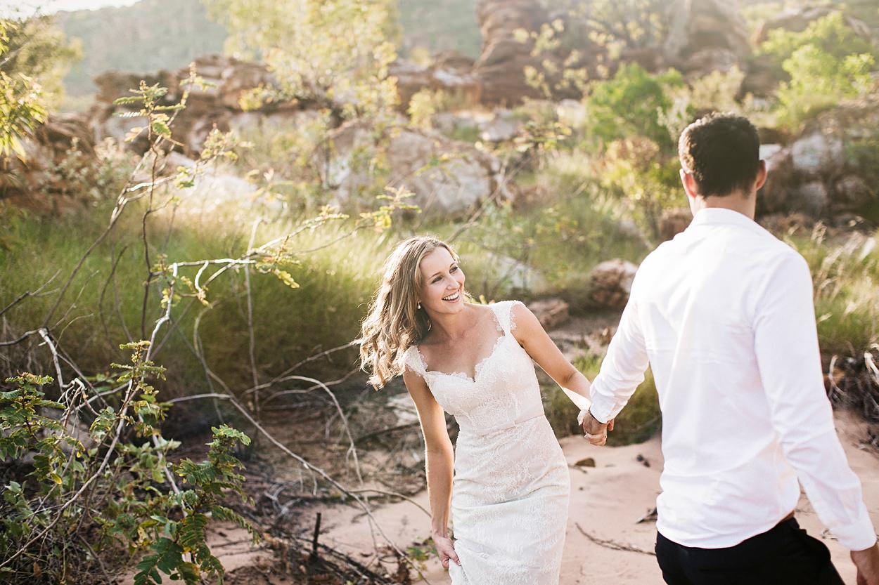 margret_river_south_west_perth_destination_wedding_photographer1198