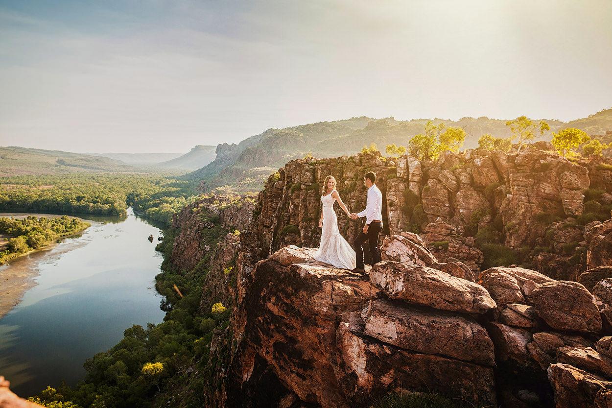 margret_river_south_west_perth_destination_wedding_photographer1200