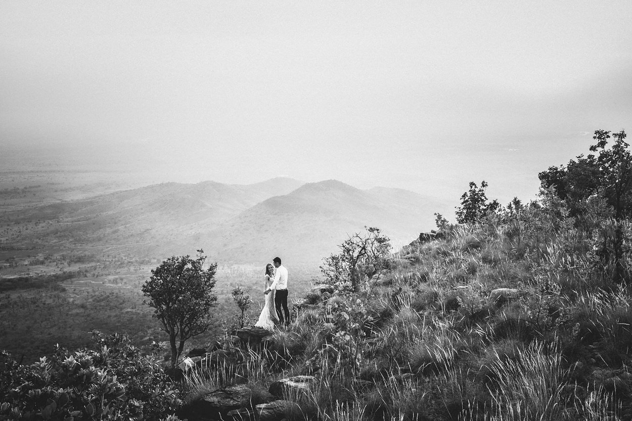 margret_river_south_west_perth_destination_wedding_photographer1209