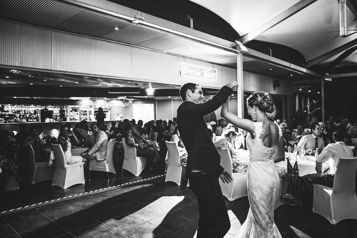 margret_river_south_west_perth_destination_wedding_photographer1223