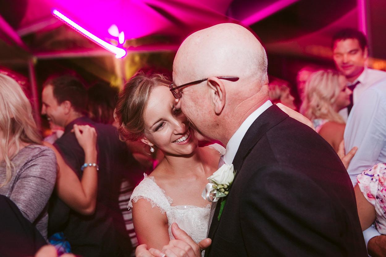 margret_river_south_west_perth_destination_wedding_photographer1227