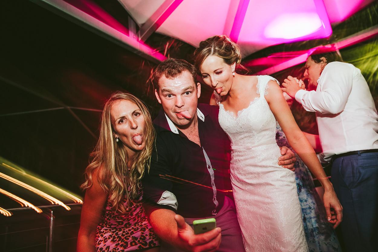 margret_river_south_west_perth_destination_wedding_photographer1228