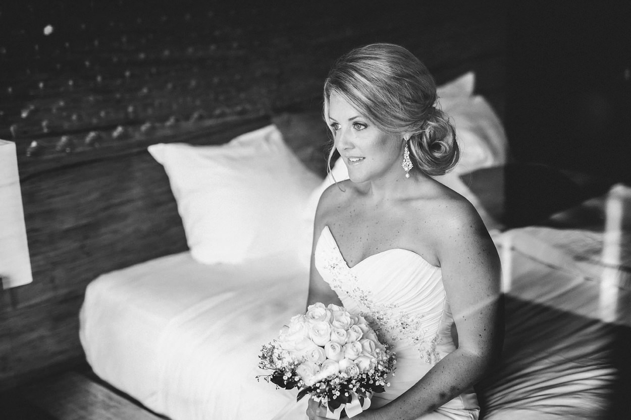 margret_river_south_west_perth_destination_wedding_photographer1545