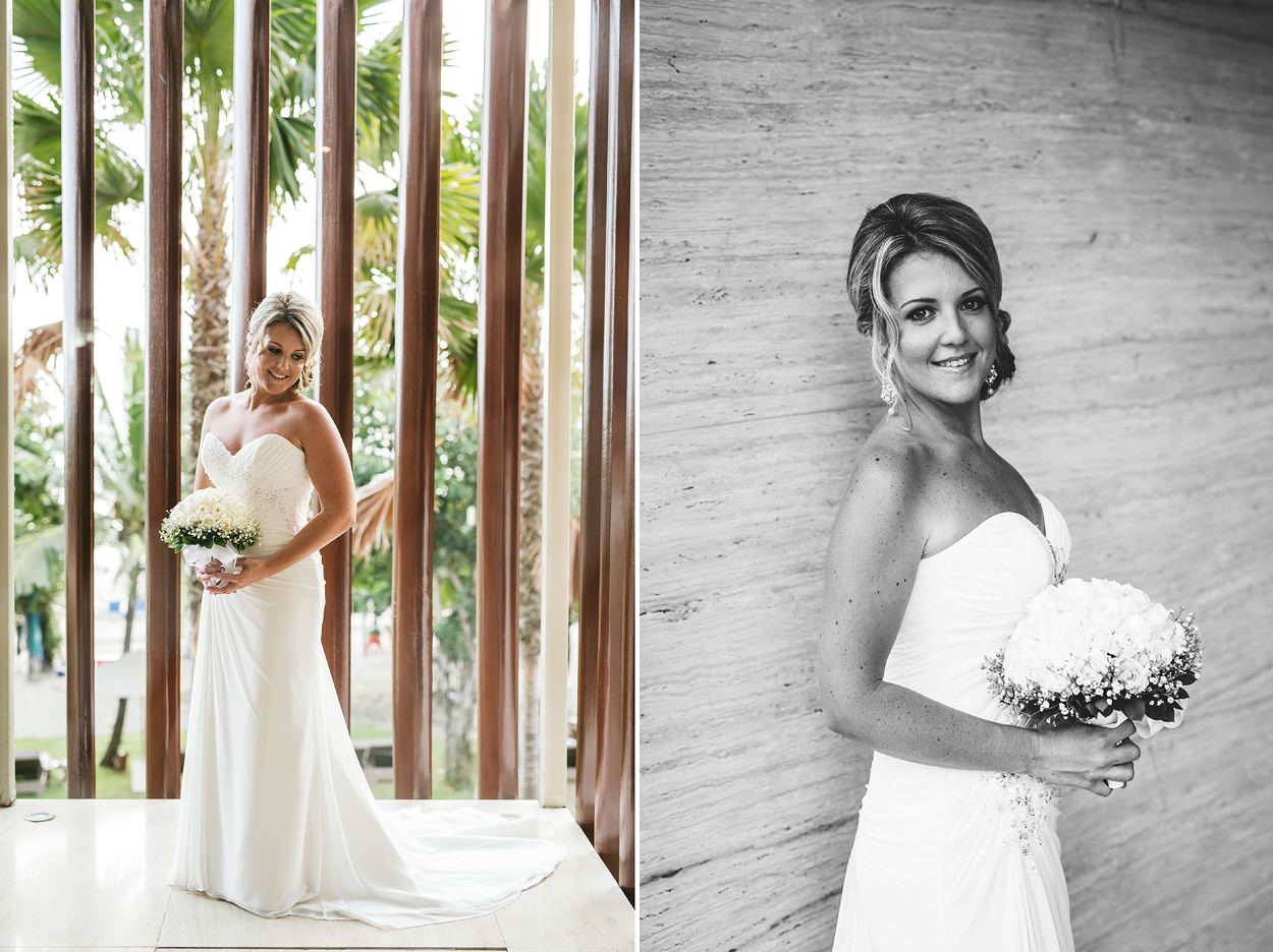 margret_river_south_west_perth_destination_wedding_photographer1546