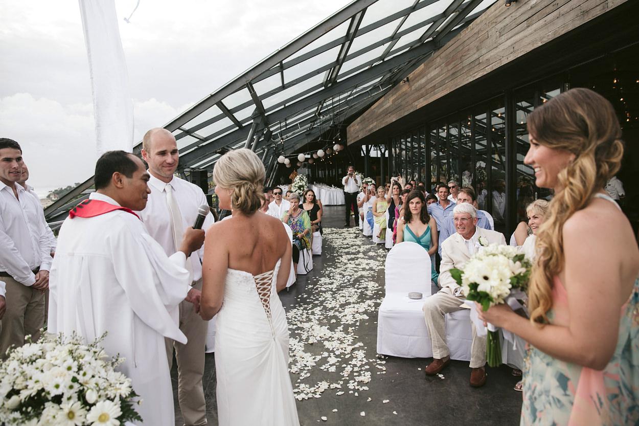 margret_river_south_west_perth_destination_wedding_photographer1563