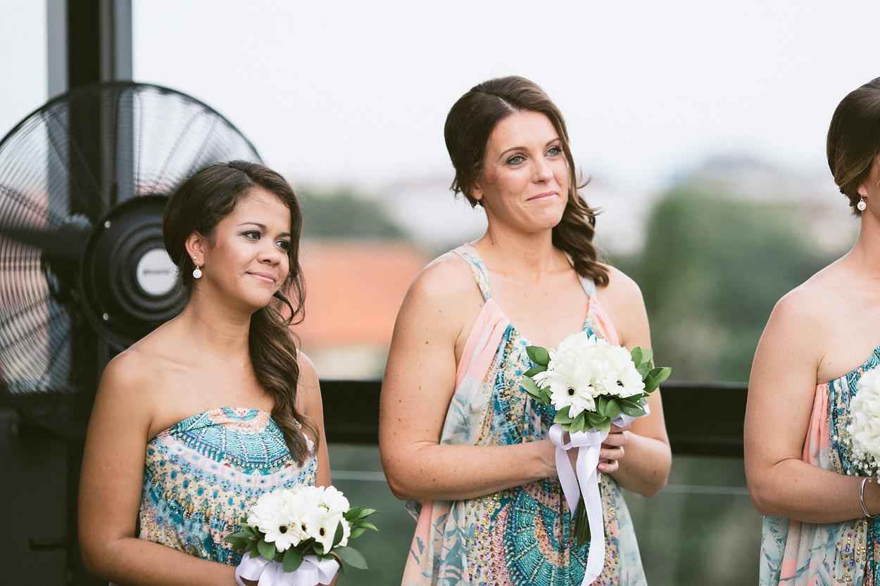 margret_river_south_west_perth_destination_wedding_photographer1564