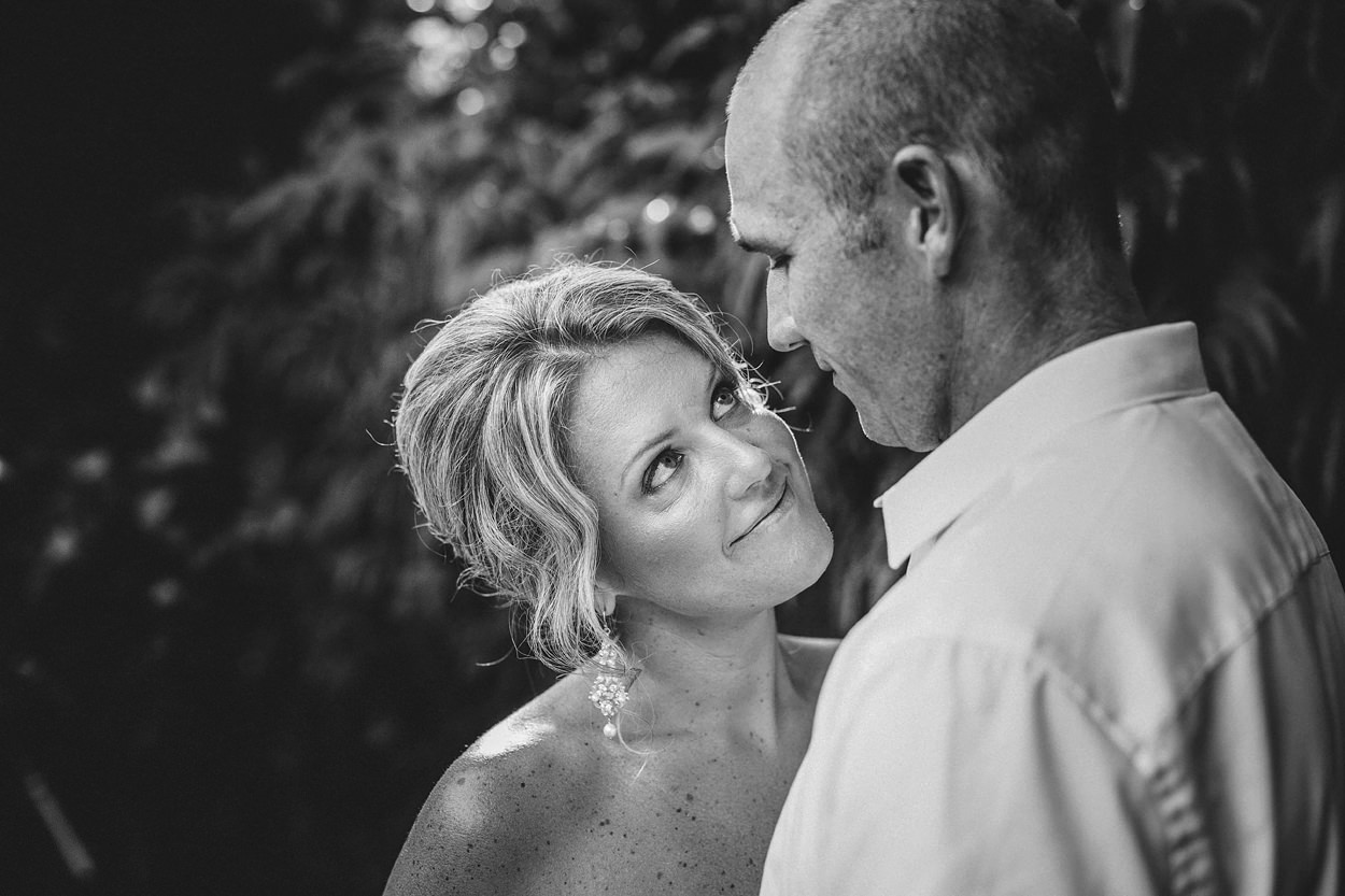 margret_river_south_west_perth_destination_wedding_photographer1580