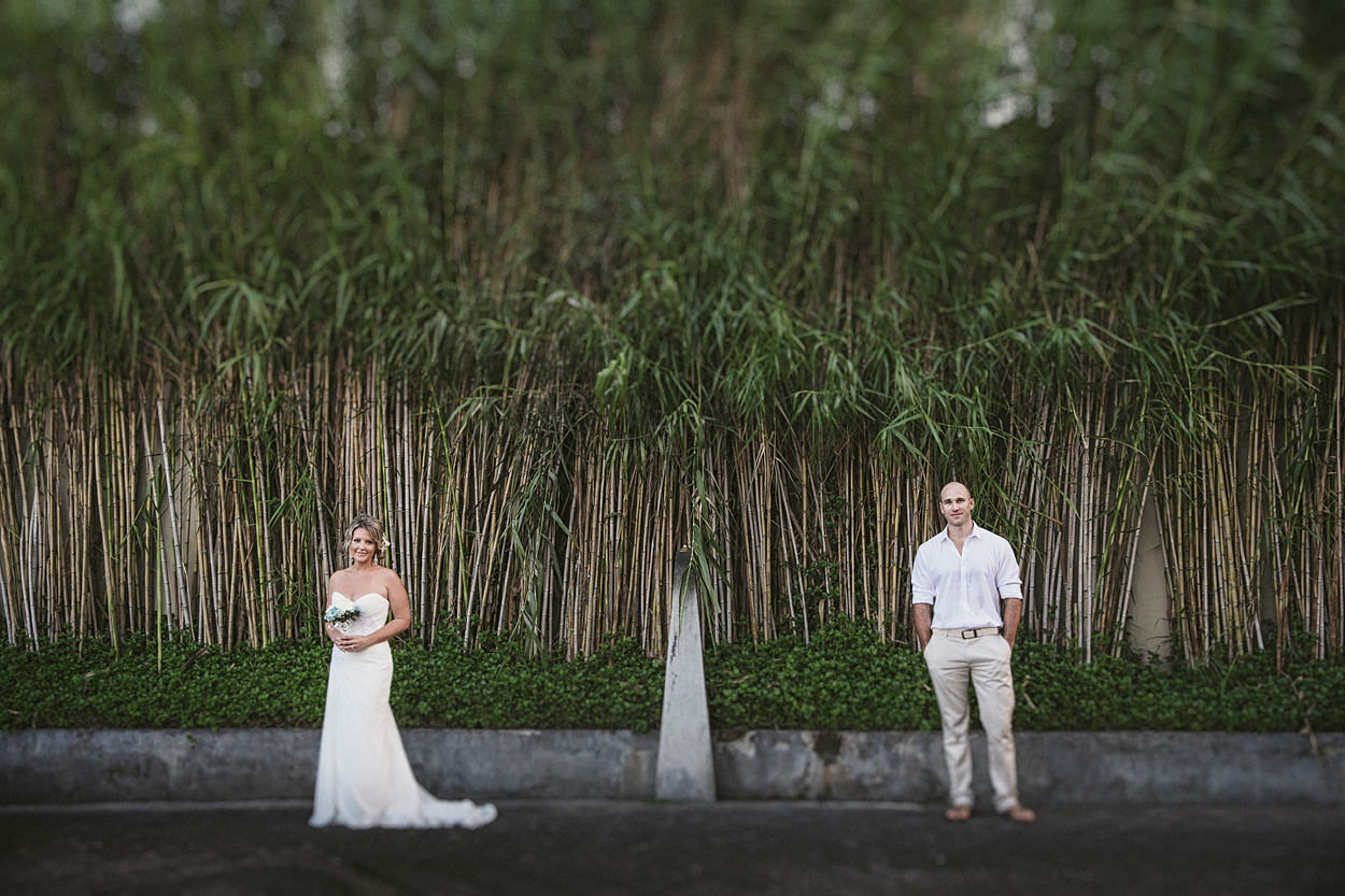 margret_river_south_west_perth_destination_wedding_photographer1584