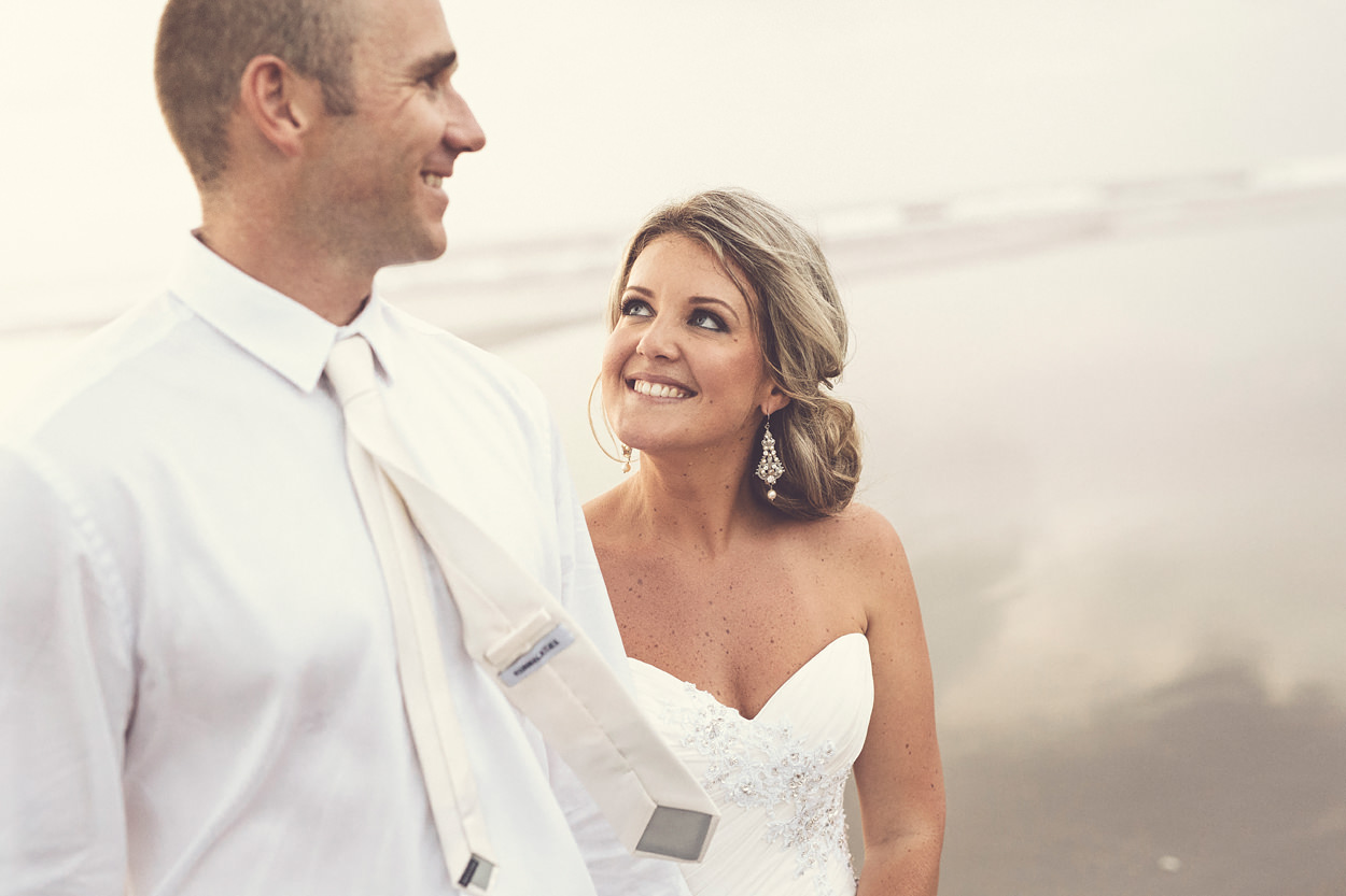 margret_river_south_west_perth_destination_wedding_photographer1603