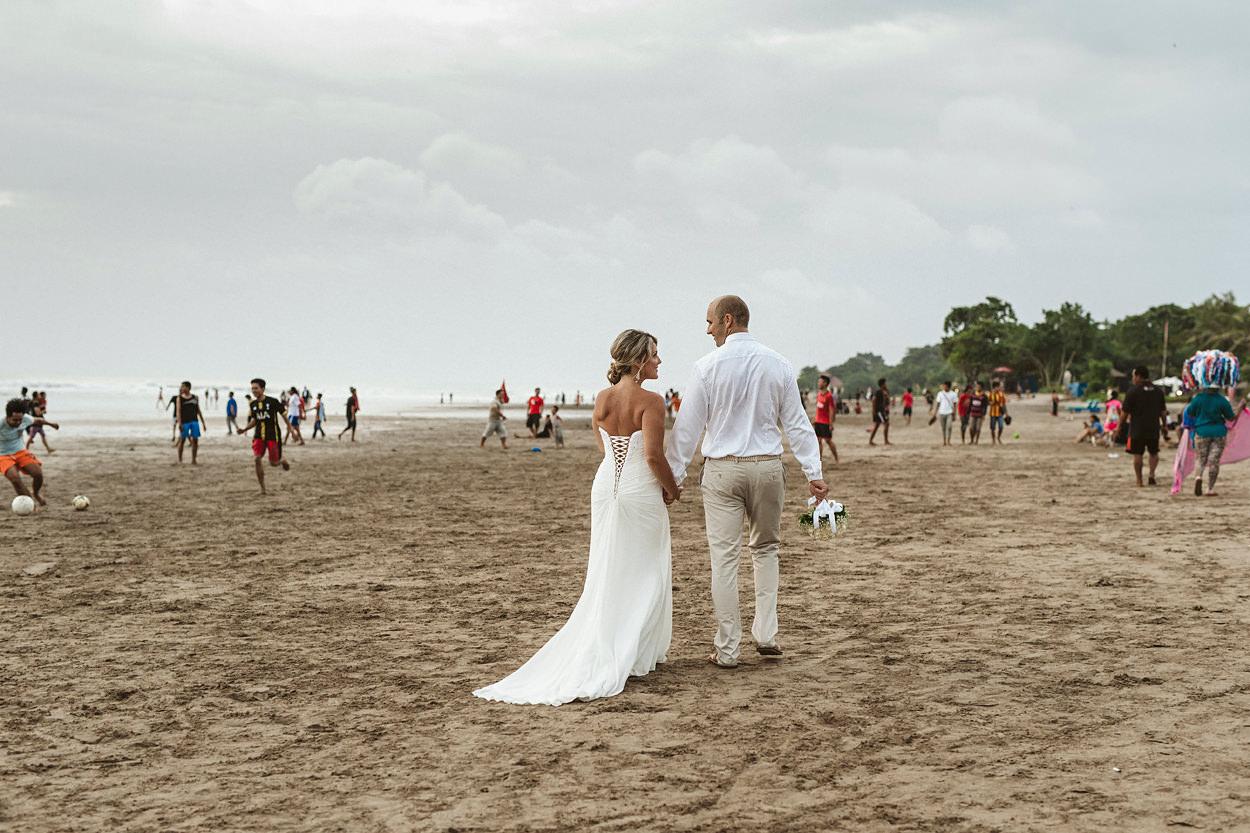 margret_river_south_west_perth_destination_wedding_photographer1604