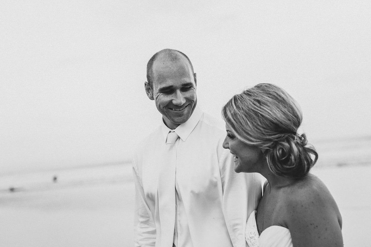 margret_river_south_west_perth_destination_wedding_photographer1606