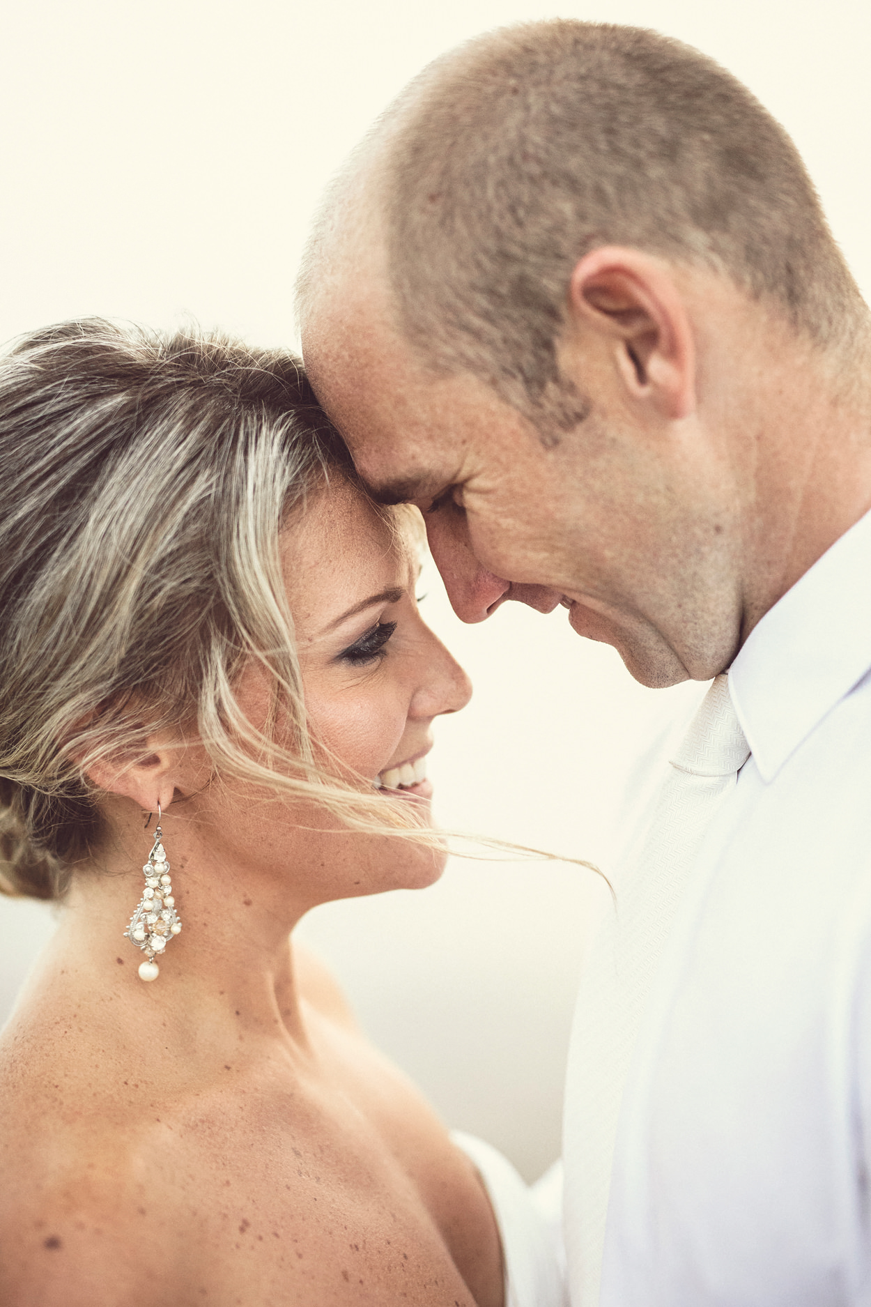 margret_river_south_west_perth_destination_wedding_photographer1607