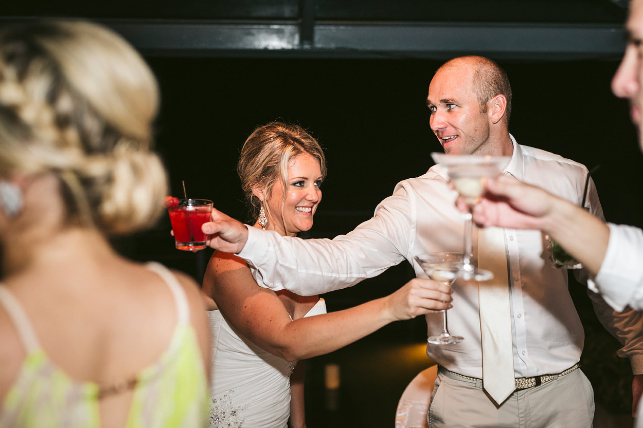 margret_river_south_west_perth_destination_wedding_photographer1622